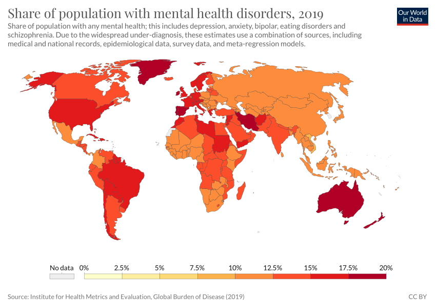 mental health of geriatric population comparison International journal of geriatric psychiatry explore this journal  explore this journal   mental health of elderly asians in britain: a comparison of hindus from nuclear and extended families of differing cultural identities  evidence from a longitudinal analysis of the national population health survey (1994–2006), journal of.