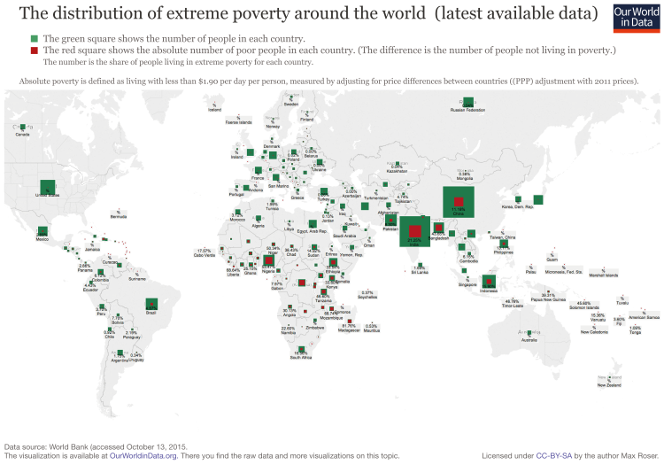 Poverty-World-Map---Poor-Square-in-total-square