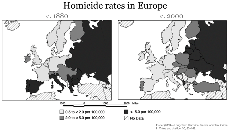 homicide-rates-in-europe-map