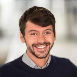 Stefano caria