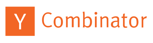 Y Combinator logo